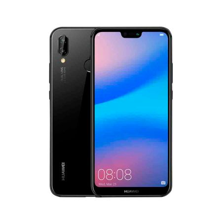 smartphone-huawei-p20-lite-5.84-32gb-16mp-black
