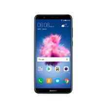 smartphone-huawei-p-smart-5.65-32gb-8mp-blue