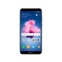 smartphone-huawei-p-smart-5.65-32gb-8mp-blue