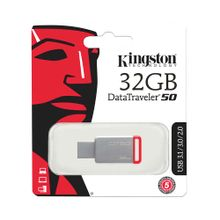 memoria-usb-kingston-32gb-ac32gktdt50