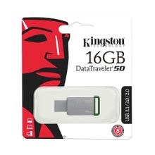memoria-usb-kingston-16gb-ac16gktdt50