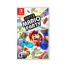 videojuego-nintendo-switch-super-mario-party
