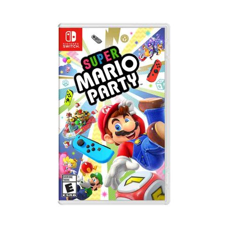 videojuego-nintendo-switch-super-mario-party