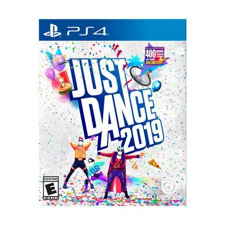 videojuego-ps4-just-dance-19