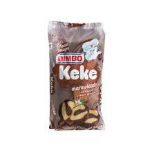 keke-bimbo-marmoleado-bolsa-380g