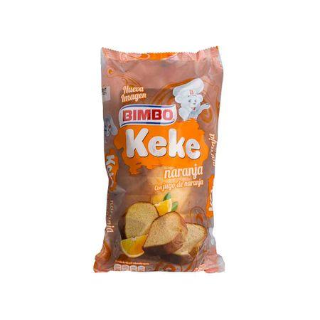keke-bimbo-naranja-bolsa-380g
