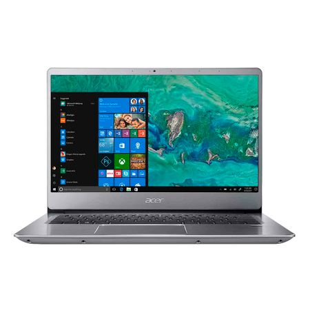 notebook-acer-sf314-54g-14-intel-core-i5-256gb-silver