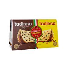 paneton-todinno-caja-500g-cioccolato-caja-500g