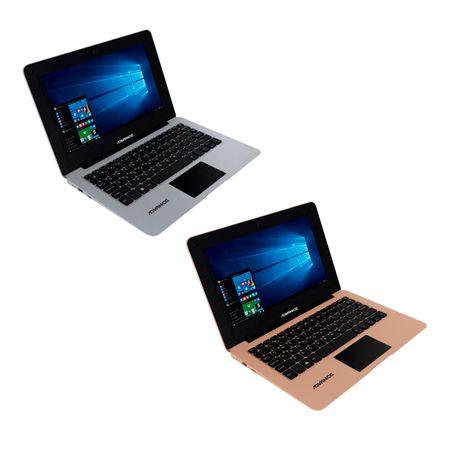 notebook-advance-nv9801-10-1-intel-atom-32gb