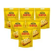 paneton-maizena-duryea-bolsa-900gr-caja-6un