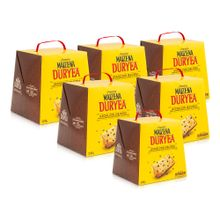 paneton-maizena-duryea-caja-900gr-caja-6un