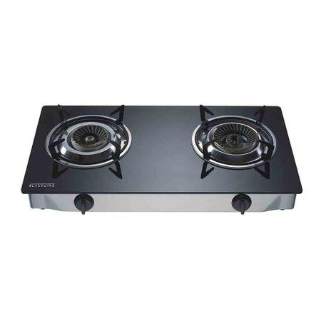 cocineta-blackline-2-quemadores-g202rb