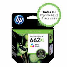 tinta-hp-662xl-tricolor