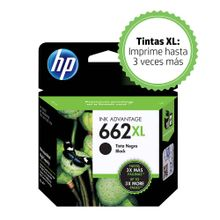 tinta-hp-662xl-black