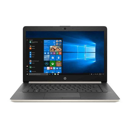notebook-hp-14-cm0007-14-amd-1tb