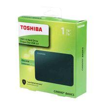 disco-duro-toshiba-basic-1tb