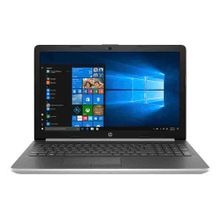notebook-hp-15-da0015-15.6-intel-core-i7-1tb