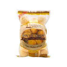 pan-de-queso-molinos-del-mundo-bolsa-500g