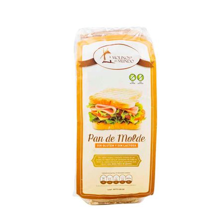 pan-de-molde-molinos-del-mundo-sin-gluten-y-sin-lactosa-bolsa-480g