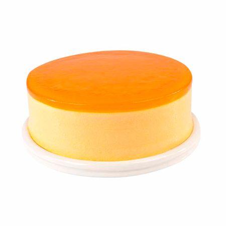 torta-helada-de-naranja-mediana-24