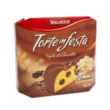 torta-balocco-con-crema-al-cioccolato-caja-400g