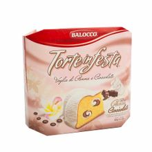 torta-balocco-con-crema-panna-y-cioccolato-caja-400g