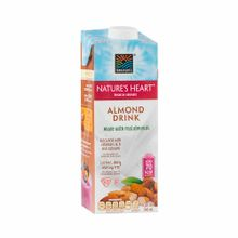 bebida-de-almendra-natures-heart-caja-946ml