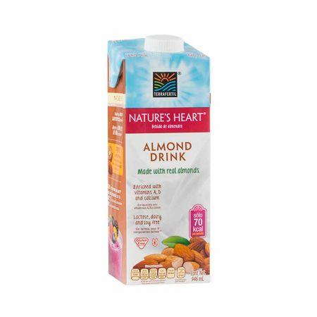 bebida-de-almendra-natures-heart-caja-946ml
