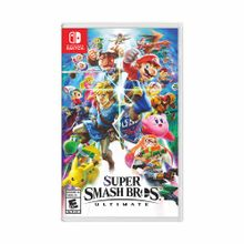 videojuego-nintendo-switch-super-smash-bros
