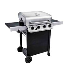 parrilla-a-gas-char-broil-p475