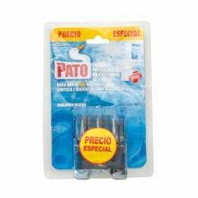 desinfectante-de-bano-pato-pastilla-fragancia-marina-empaque-3un