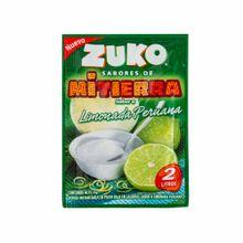bebida-instantanea-en-polvo-zuko-limonada-sobre-15g