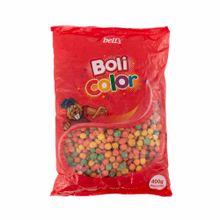 bolitas-de-colores-bell-s-bolsa-400g