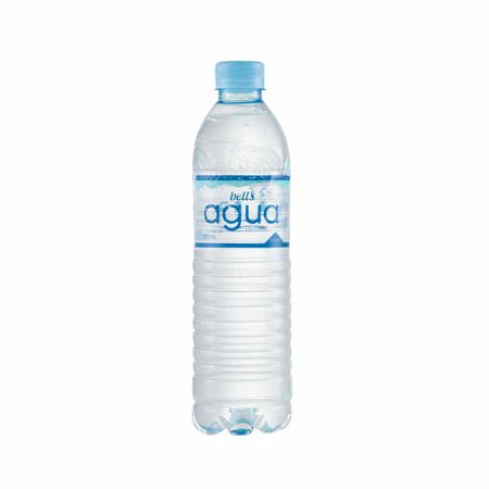 agua-de-mesa-bell-s-sin-gas-botella-625ml