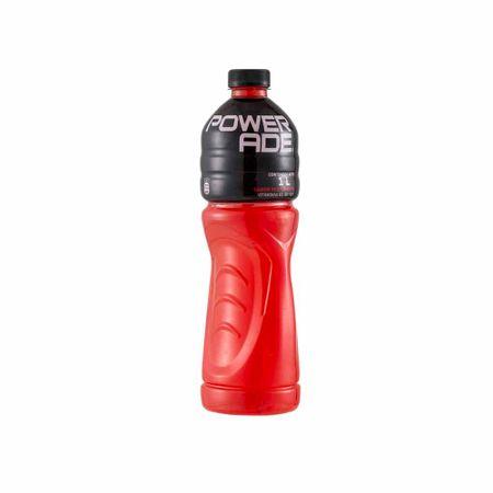 bebida-rehidratante-powerade-botella-1l