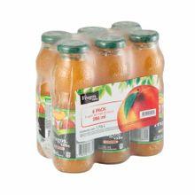 nectar-frugos-durazno-botella-286-ml-paquete-6un
