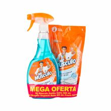 desinfectante-multiuso-mr-musculo-gatillo-500ml-doypack-500ml