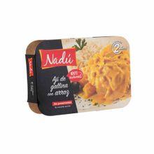 comida-instantanea-nadu-aji-de-gallina-empaque-340g