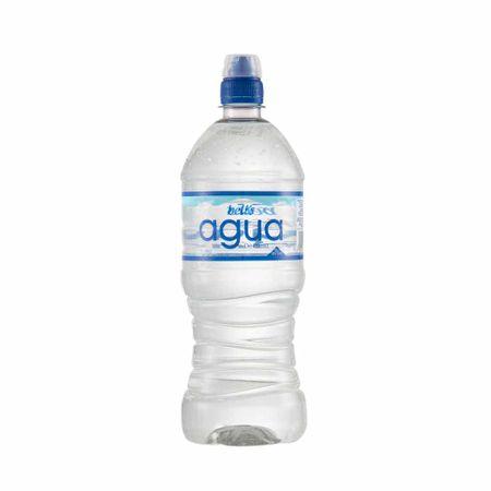 agua-de-mesa-bell-s-sin-gas-botella-1l