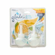 repuesto-de-ambientador-electrico-glade-fresh-lemon-empaque-2un