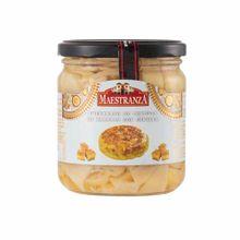 conserva-maestranza-preparado-de-tortilla-de-patatas-con-cebolla-frasco-340g