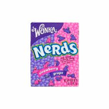 caramelos-nerds-strawberry-grape-caja-46-7g