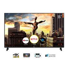 televisor-panasonic-led-55-uhd-4k-smart-tv-tc-55fx600w