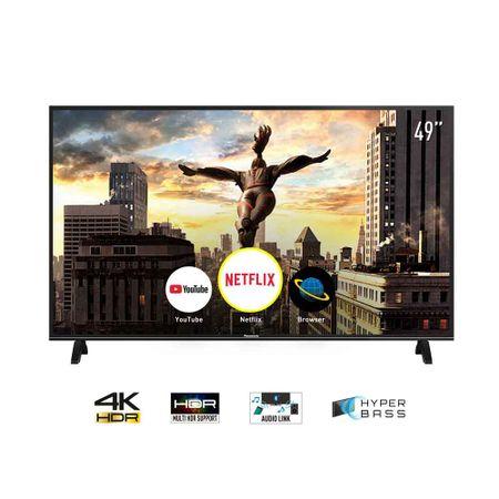 televisor-panasonic-led-49-uhd-4k-smart-tv-tc-49fx600w