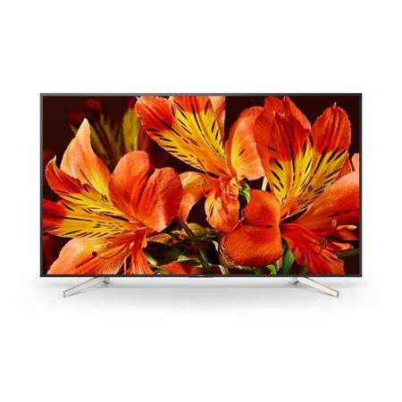 televisor-sony-led-75-uhd-4k-smart-tv-75x855f-negro