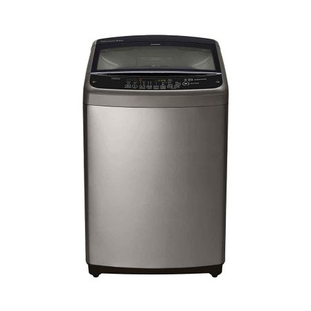 lavadora-lg-carga-superior-18kg-ts1806nv-inox
