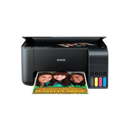 impresora-epson-l3110-ecotank