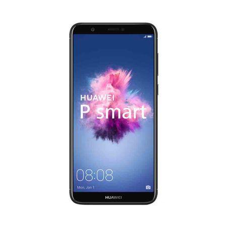entel-portabilidad-prepago-smartphone-huawei-p-smart-5-65-32gb-13mp-negro