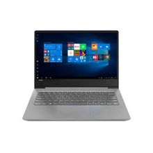 notebook-lenovo-ideapad-330-14-intel-core-i3-1tb-platinum-grey