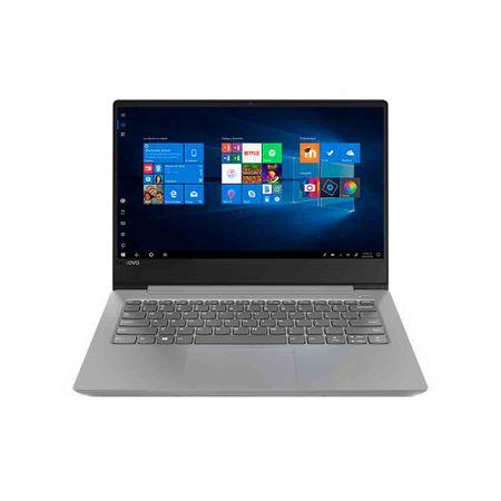 notebook-lenovo-ideapad-330-14-intel-core-i3-1tb-platinum-grey